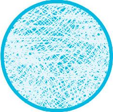 BagFilter XF - Extra-low porosity filter