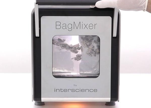 BagPage_XR - logo