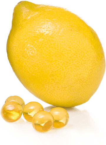 Anabac Citrus