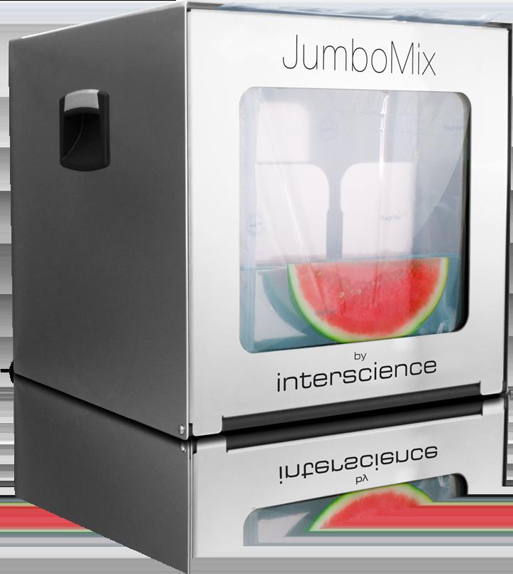JumboMix Pastèque